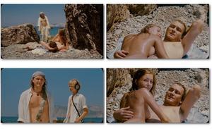 Марина петренко nude