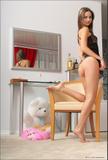 Anya - Femme Sexyl3kvx56jmq.jpg