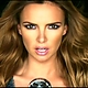 nadine coyle-insatiable 135 avatars + zip file