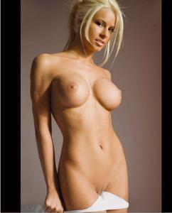 sparkly bikini holographic