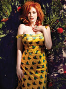 th_658123179_ChristinaHendricks_May2013F