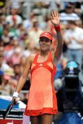 Ана Иванович, фото 1641. Ana Ivanovic 2012 Australian Open - Melbourne - 21/01/12, foto 1641