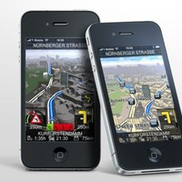 Bosch Navigation 1.5