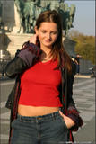 Sandra in Postcard from Budapest55hrjv8ruy.jpg