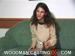 woodman-casting-v-kontakte