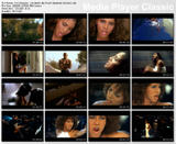 Toni Braxton - Un-Break My Heart (Spanish Version) (Music Video) (VOB)