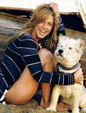 Jennifer Aniston UHQ Foto 814 (��������� �������  ���� 814)