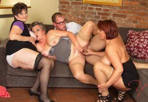 th 959096988 YVNHGAQ a 123 162lo - Mature Group Sex - Yvanka, Helga.V, Philena