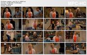 Melissa Joan Hart s01e01 - Melissa and Joey 720p