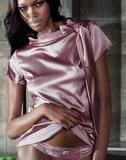Jessica White sports illustrated model Foto 57 (�������� ���� Sports Illustrated ������ ���� 57)