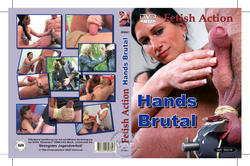 th 704425533 tduid300079 HandsBrutal 123 174lo Hands Brutal