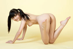 http://img250.imagevenue.com/loc176/th_419668593_2_0037_123_176lo.jpg