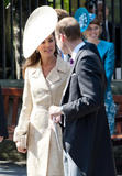 th_50907_celebrity_paradise.com_The_Duchess_of_Cambridge_Zara_wedding_060_122_180lo.jpg