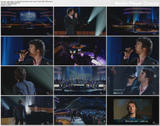 Josh Groban - You Raise Me Up - [Live] Hitman David Foster 2008 - HD 1080i