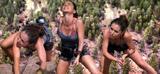 Eliza Dushku My 4 latest: Dollhouse episode 2 Foto 404 (Элиза Душку Мои последние 4: Dollhouse Episode 2 Фото 404)