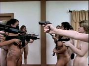 http://img250.imagevenue.com/loc197/th_124245961_Gun_Fun__Lotsa_Girls.wmv_20160917_180154.750_123_197lo.jpg