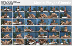 MassageGirls18 - Riley Reid *January 14, 2012*