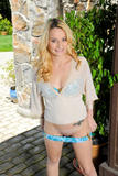 Missy Sweet - Nudism 3u65h7eneuc.jpg