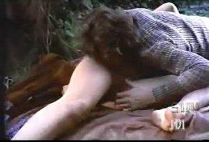 Lynn Lundgren penetration scene