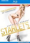 Starlets (Blu-Ray)