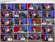 Ivanka Trump -- Fox & Friends (2010-06-24)