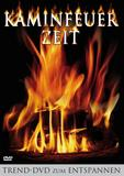 kaminfeuer_zeit_front_cover.jpg
