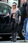 [Image: th_73015_Lady_Gaga_15_122_230lo.JPG]