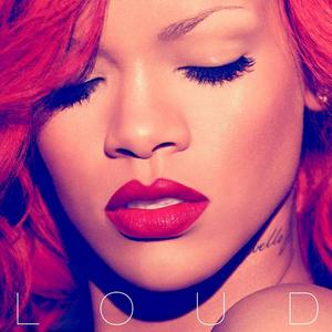 Rihanna - Discografia Th_203913948_Rihanna_Loud2010_122_243lo