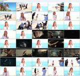 Rachel Nichol & Lexa Doig - Continuum Videos