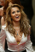 th 71378 cheryl tweedy 2 123 253lo 10 Sexiest British Women
