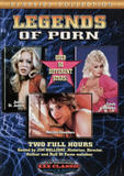 th 17841 Legends Of Porn 123 255lo Legends Of Porn