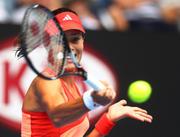 Ана Иванович, фото 1636. Ana Ivanovic 2012 Australian Open - Melbourne - 21/01/12, foto 1636
