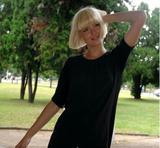 Eugenia Kuzmina World Fashion Tv  3MB  21sec  High Quality Foto 99 (Евгения Кузьмина Мир Fashion TV 3MB 21sec высокого качества Фото 99)