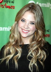 http://img250.imagevenue.com/loc337/th_76003_pretty_little_liars_ice_skate_02_122_337lo.jpg