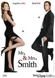mr_and_mrs_smith_front_cover.jpg