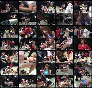 Japanese Femdom 1607142 JAV Femdom