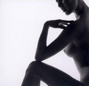 Tang Jia Li Height: 165 cm Foto 138 (���� ���� �� ����: 165 �� ���� 138)