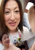 Jukujo-Club 6269 – 50代の性事情! 小橋早苗 10年ぶりの欲求不満が爆発 51歳にして目覚めてしまった奥様