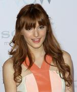 http://img250.imagevenue.com/loc363/th_177737655_BellaThorne_TheVow_HollywoodPremiere_16_122_363lo.jpg