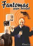 fantomas_gegen_interpol_front_cover.jpg