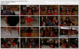 Naya Rivera - Nutbush City Limits (Glee s04e13) 720p.ts