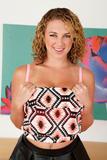 Brooke Wylde - Babes 1e6ke246t3w.jpg