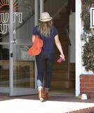 Hilary Duff ヒラリー・ダフ