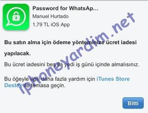th_809233538_iphoneyardim.jpg6_122_388lo