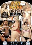 th 74046 My Fat Wife Likes It Black 4 123 400lo My Fat Wife Likes It Black 4