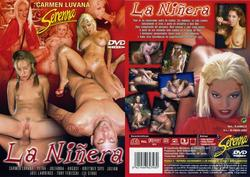 La Ninera