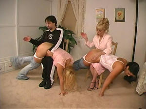 pacific-force-femdom-spanking
