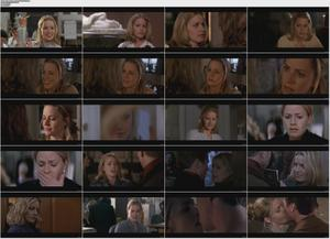 Elisabeth Shue - The Saint (1997) [DVD]