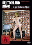 deutschland_privat_eine_anthologie_des_volksfilms_front_cover.jpg