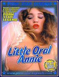 th 999247713 tduid300079 LittleOralAnnie 123 450lo Golden Age of Porn Little Oral Annie